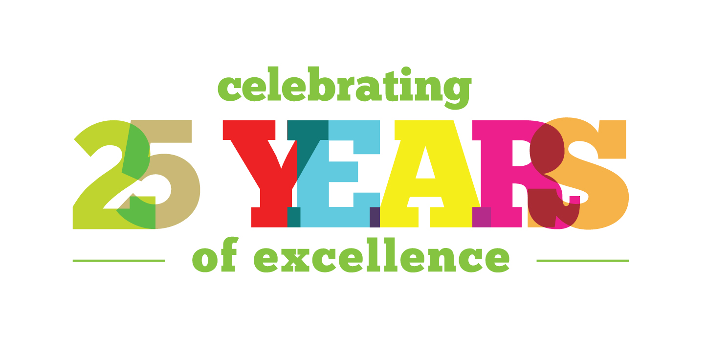 ids next completes 25 successful years of delivering world class