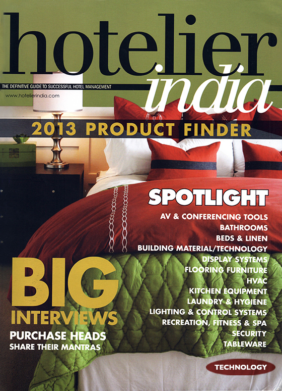 Hotelier India 001a