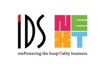 final-IDSNext logo