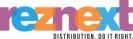 RezNext Logo