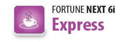 FotuneNEXT 6i Express