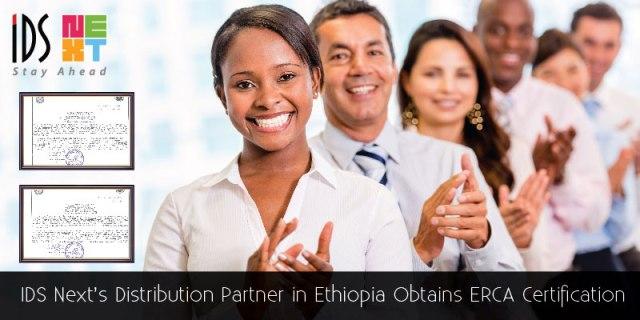 Ethiopia-Press-Release-Image