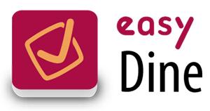Easy-Dine-logo