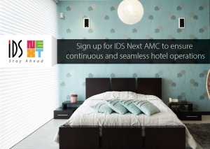 Renew AMC banner