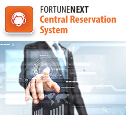 FortuneNEXT CRS Image