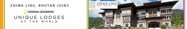 Zhiwa_Ling_Hotel_banner
