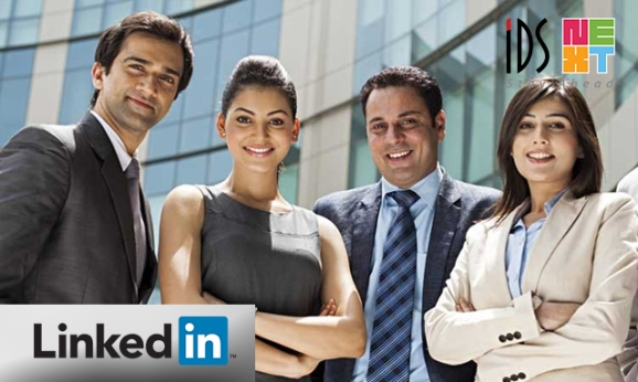 IDS Next_Hotel_Software_linkedin-banner