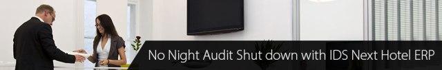 IDS Next-Night Audit-Banner-Image