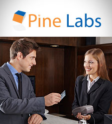 IDS Next Pine Labs