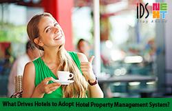 ids-next-hotel-software1