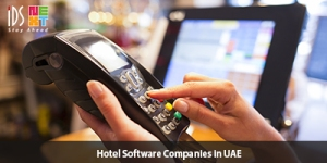 Hotel-Software-Companies-in-UAE-mailer-small