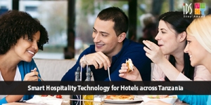 Smart-Hospitality-Technology-small