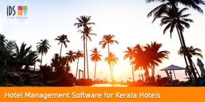 Hotel-Management-System-for-kerela-small