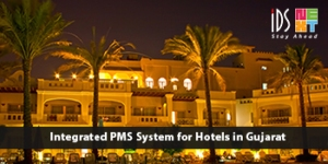 Integrated-PMS-System-for-Hotels-in-Gujarat-small