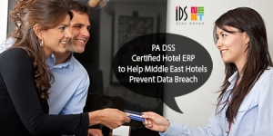 PA-DSS-Certified-Hotel-ERP-small