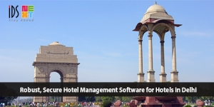 Robust-Secure-Hotel-Management-Software-for-Hotels-in-Delhi-small