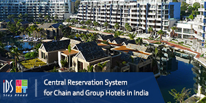 Growth-of-chain-hotels-and-group-hotels-in-India-small