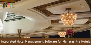 Hotel-Management-System-for-maharsatra-small
