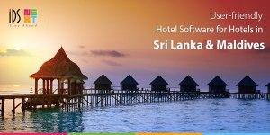 ids_next_srilanka_image
