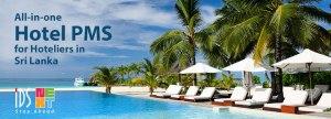 ids-next-srilanka