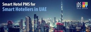 ids-next-UAE-image
